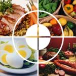 Logo_Seguridad_Alimentaria2