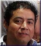 Victor Macario