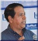 JoseMartinez1b